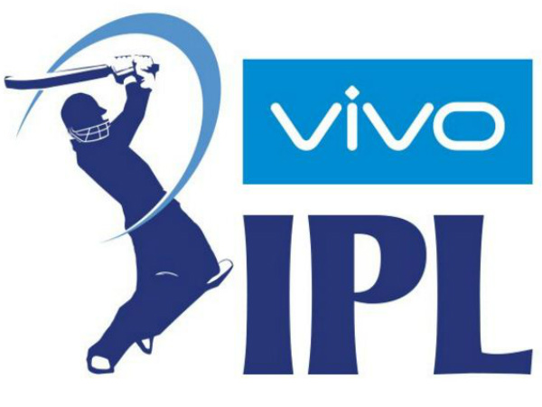 Who will win IPL 2016