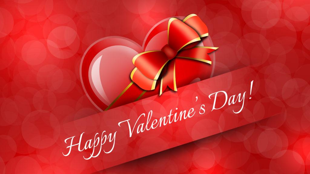 Valentines Day 2020 Whatsapp Messages