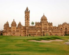 Best Places to Visit in Vadodara